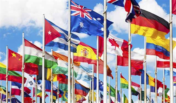 Flags-of-the-United-Nations
