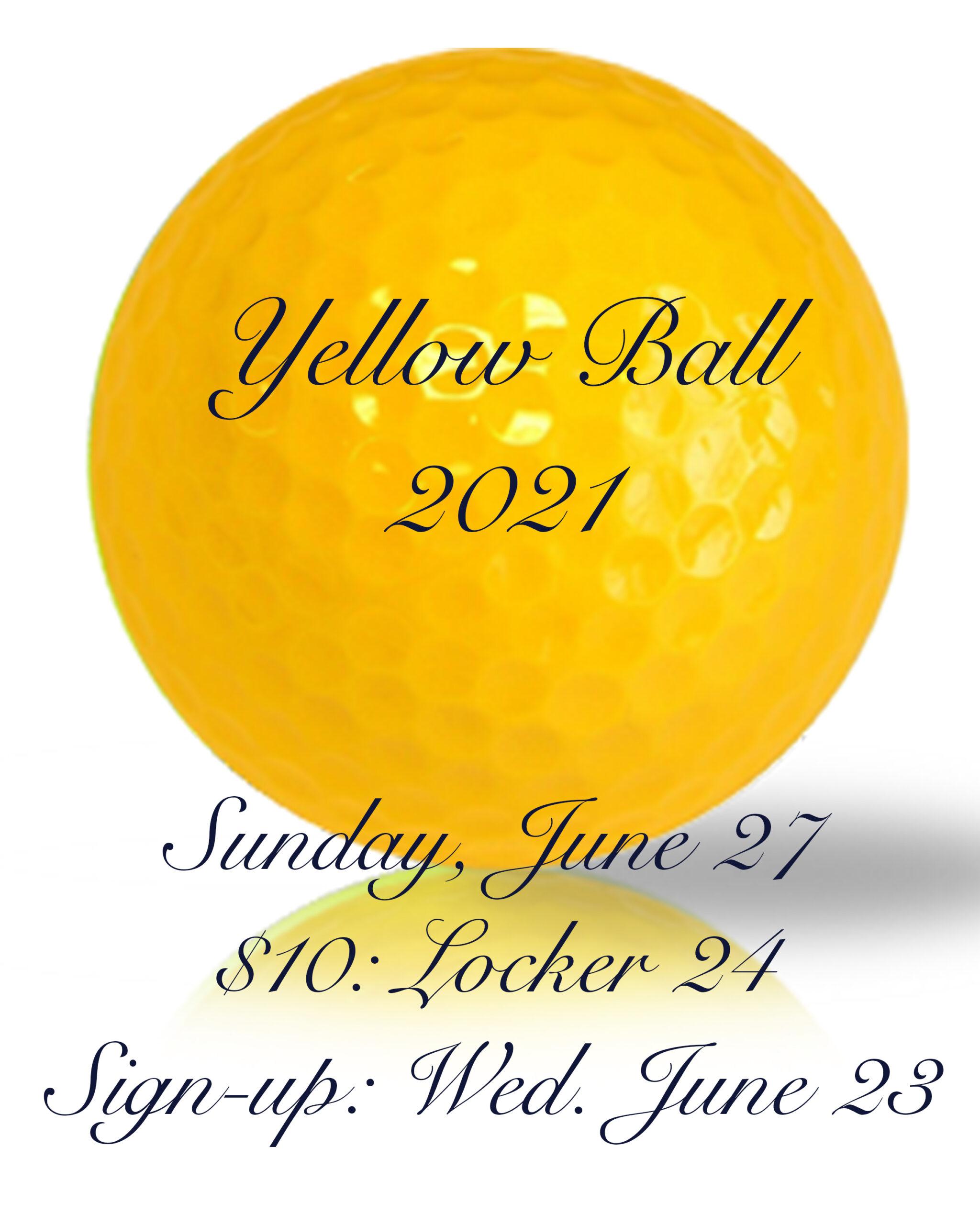 yellow ball-2021 copy